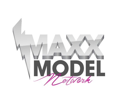 Maxx Model Network