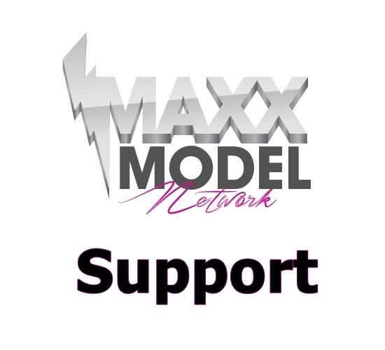 MM-support 2